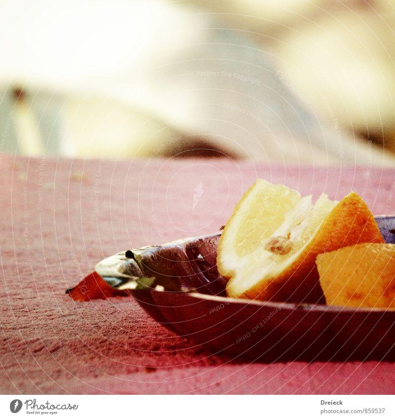 lemon Food Fruit Lemon Citrus fruits Lemon yellow Bowl Fresh Healthy Delicious Natural Juicy Sour Yellow Pink Exterior shot