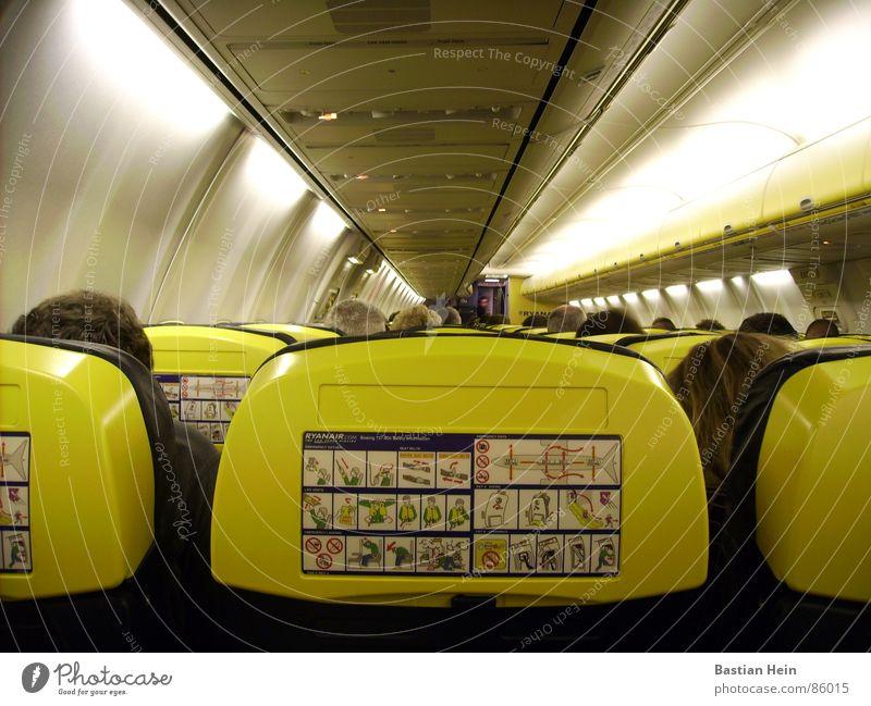 Air Airplane Aviation Logistics Airport Seating Passenger Jet Aircraft Passenger plane