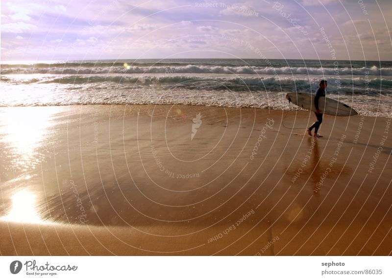 Water Sun Ocean Summer Beach Waves Lips Canaries Surfing Surfer Aquatics Atlantic Ocean Fuerteventura Sandy beach