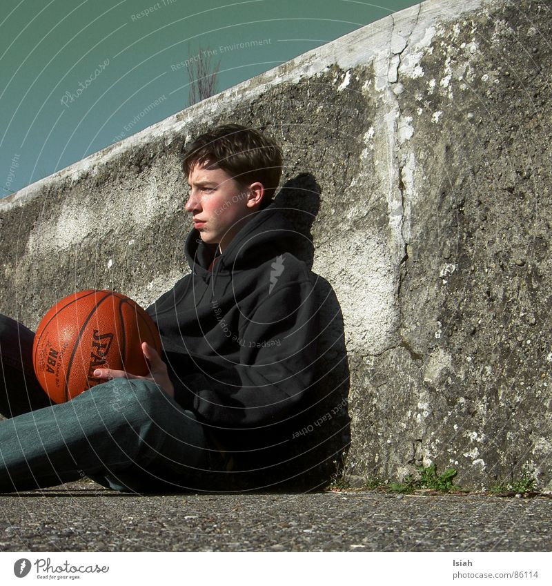 The Second Love Spalding Grief Go under Think Dark Ball sports Basketball