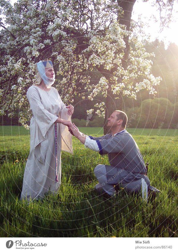 Love Spring Happy Together Heart Couple Romance Desire Friendliness Trust Historic Infatuation Dusk Relationship Lovers Harmonious