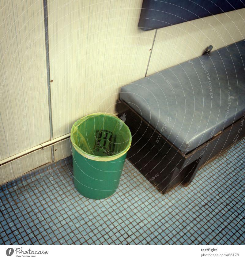 Wall (building) Gray Watercraft Brown Dirty Table Bench Chair Smoking Trash Trashy Navigation Banquet Seating Flow