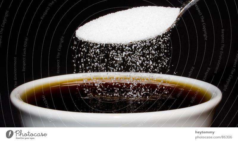 Joy Black Snow Rain Brown Wait Beverage Sweet Coffee Break Drinking Near Village Fluid Café Cup