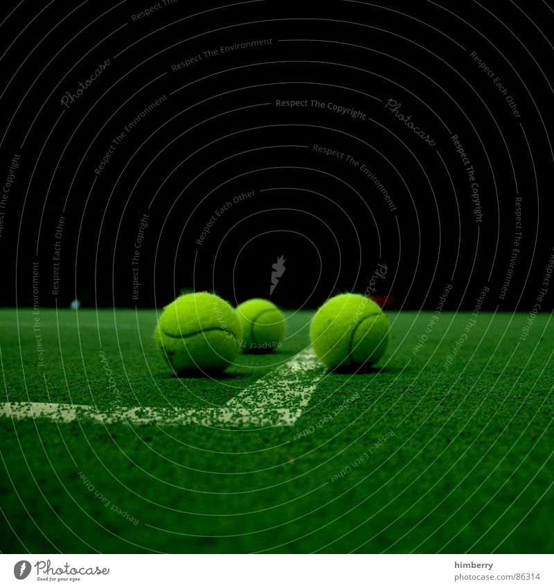 Sports Playing Places Ball Leisure and hobbies Tennis Ball sports Sporting grounds Tennis court