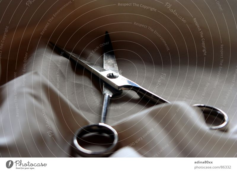 Metal Cloth Scissors Sharp thing Object photography