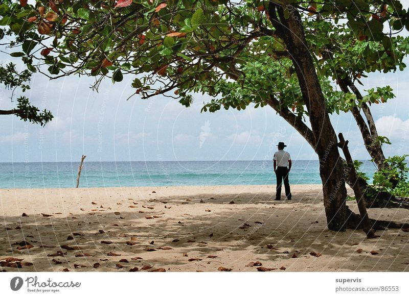 Beach Coast Safety Watchfulness Testing & Control Service Security force National security Guard service