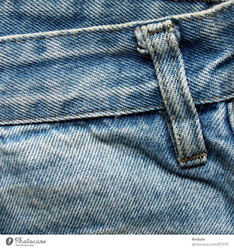 Clothing Jeans Cloth Wrinkles Denim Bundle Cotton