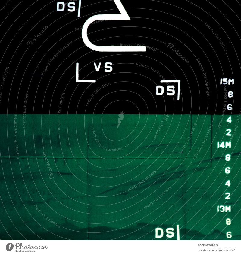 Green Black Watercraft Background picture Industry Digits and numbers Harbour Letters (alphabet) Typography Navigation Pull Graphic Logo Gradation