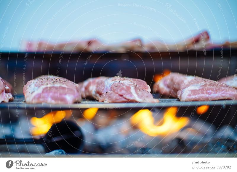 GRILL before Food Meat Dinner Picnic Organic produce Slow food Joy Healthy Eating Overweight Leisure and hobbies Freedom Camping Garden Going out