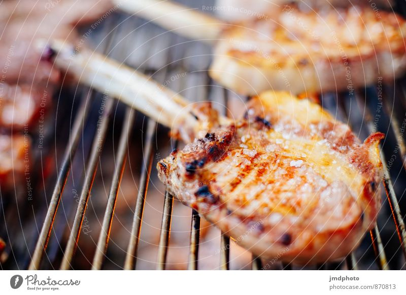 barbecue season Food Meat Herbs and spices Cooking oil Nutrition Lunch Dinner Organic produce Lifestyle Joy Living or residing Garden Restaurant Beach bar