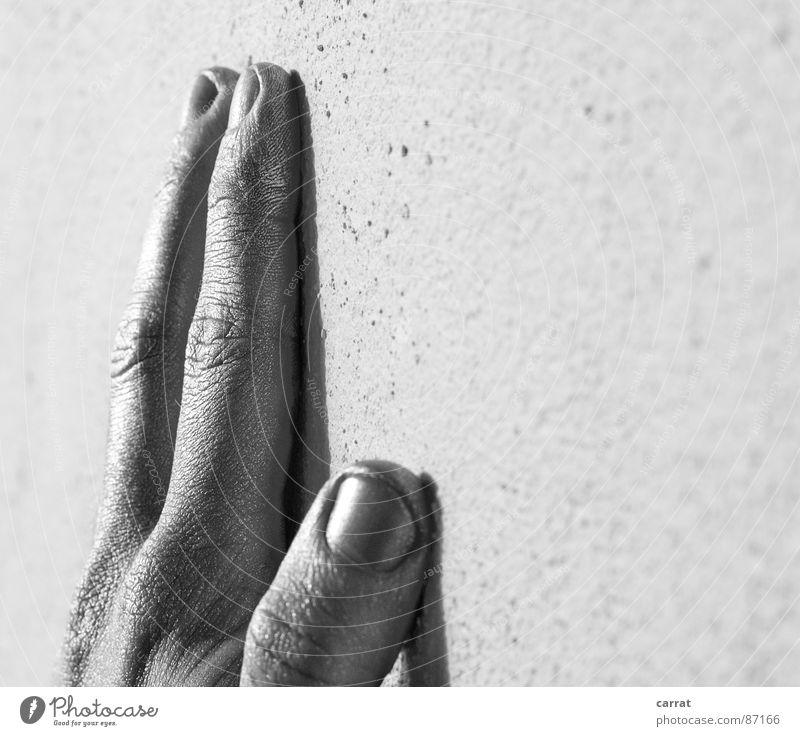 Hand Black Gray Graffiti Metal Planning Fingers Future Gloomy Fantastic Personal hygiene Silver Surrealism Tin Inject Aluminium