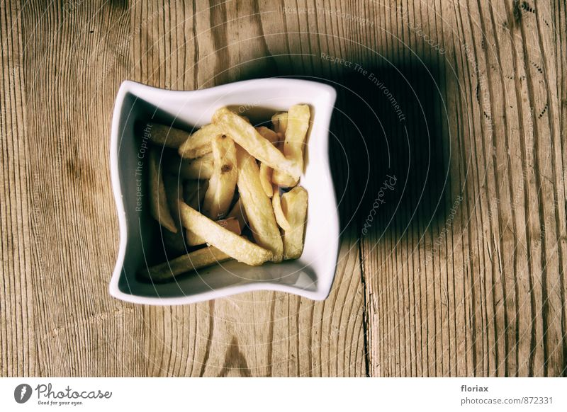 Yellow Wood Eating Brown Food To enjoy Nutrition Table Appetite Overweight Bowl Baked goods Lunch Fat Dough Willpower