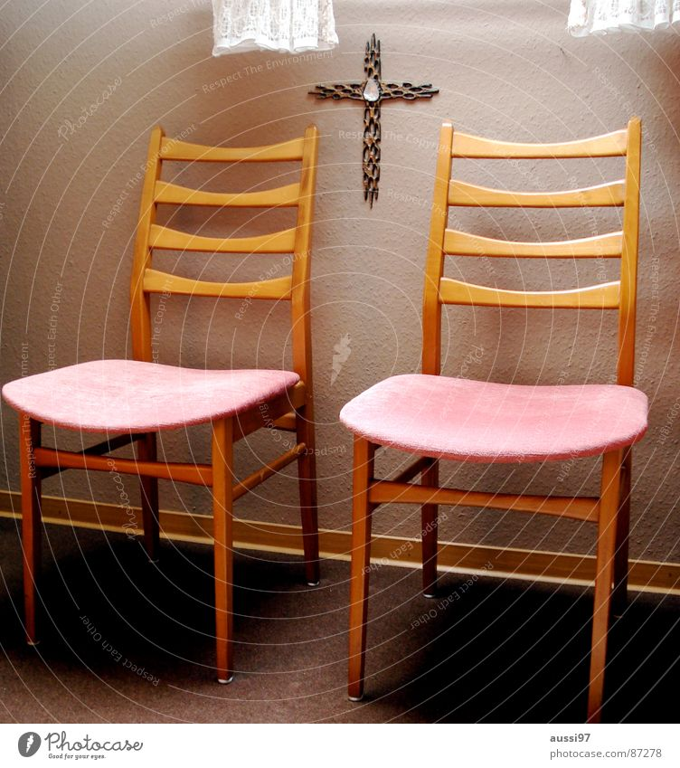 Plant Religion and faith Pink Back Chair Peace Trust Gastronomy Wallpaper Opinion Botany Christianity Construction Seating Belief God