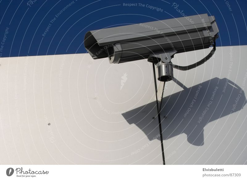 Technology Observe Services Testing & Control Surveillance Electrical equipment Monitoring Police state Surveillance camera Surveillance device Public service