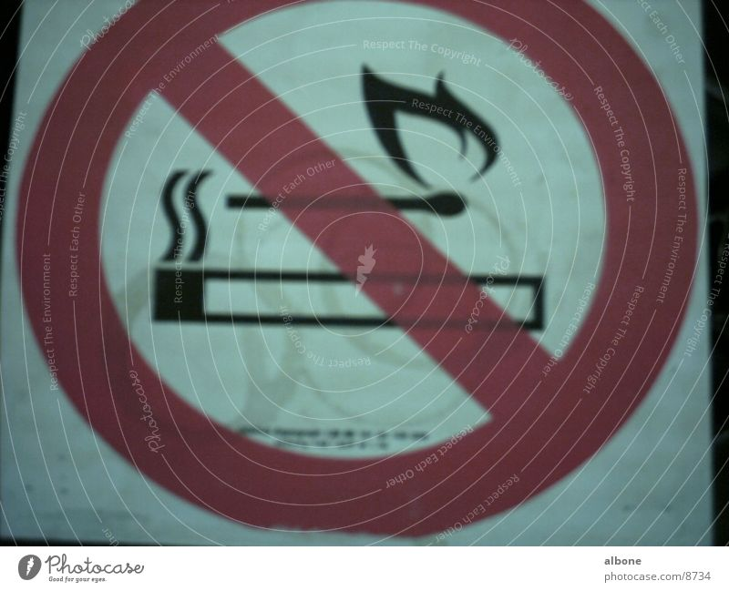 open firemen forbidden Warning sign Bans Match Industry Smoking Blaze crossed out