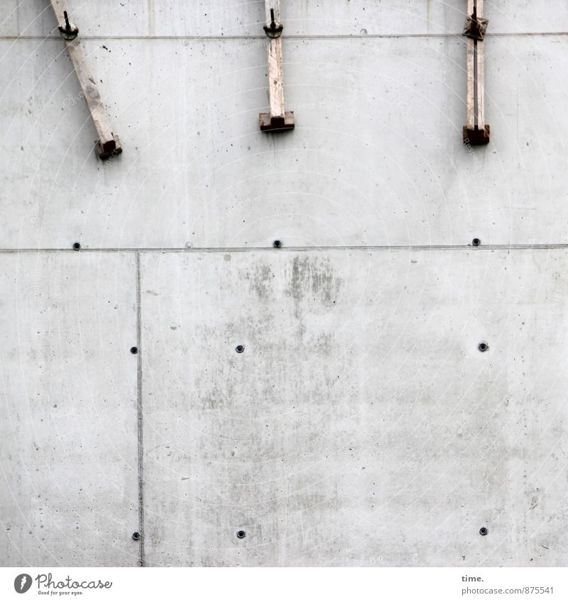 coercive context Work and employment Craftsperson Screw Bracket Construction site Manmade structures Building Stone Concrete Wood Line Hollow Effort