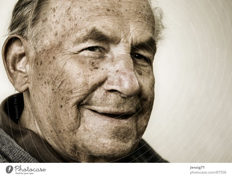 Old Senior citizen Laughter Human being Grandfather Retirement Withdraw Age Male senior