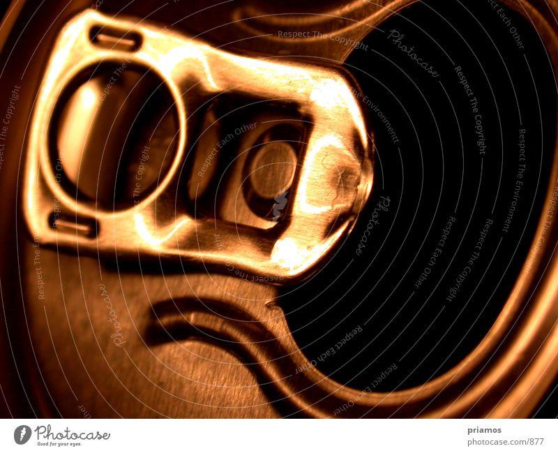 Beverage Tin Opening Photographic technology Closure Macro (Extreme close-up)