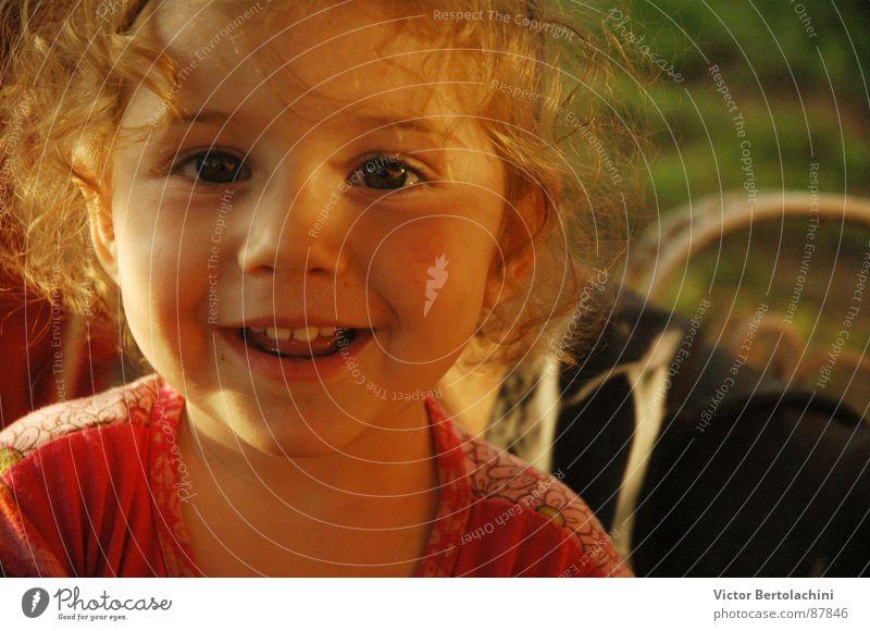 Lua Child Human being Toddler children boy face