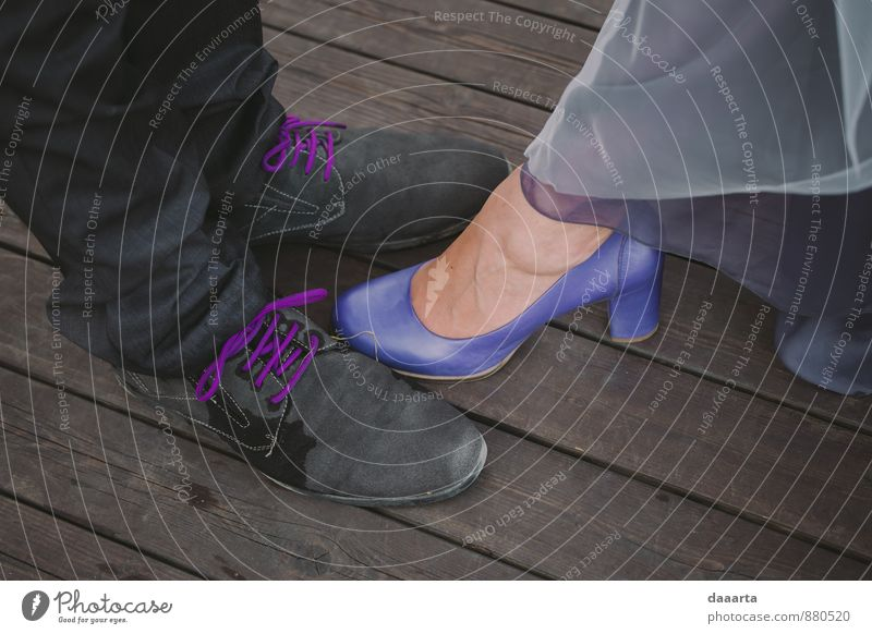 shoe friendship Relaxation Joy Life Love Style Playing Lifestyle Feasts & Celebrations Freedom Moody Design Leisure and hobbies Elegant Happiness Trip Cute
