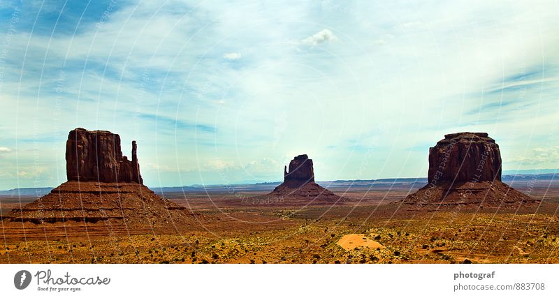 America Nature Landscape Weather Rock Mountain Tourist Attraction Landmark Monument Valley Listening Hunting Fight Looking Emotions Life Tourism