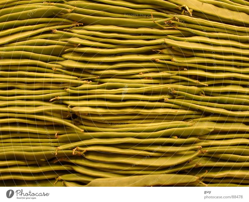 Nutrition Colour Background picture Vegetable Beans Vegetarian diet Peas