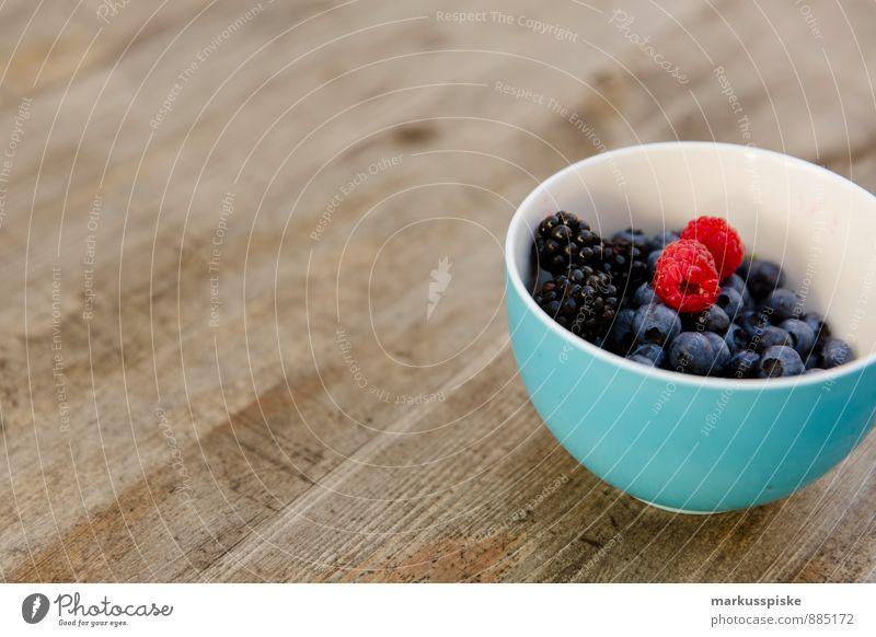 berries mixed Food Yoghurt Dairy Products Fruit Milk Blueberry Blackberry Raspberry Breakfast Morning break Nutrition Eating Lunch Organic produce