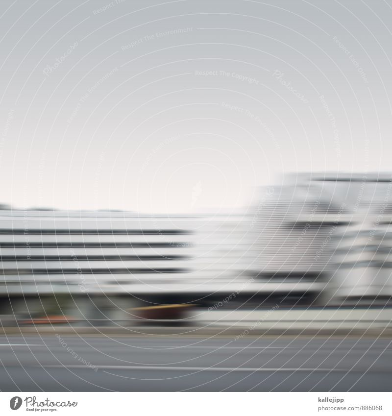 icccccccccccccccccccc Town House (Residential Structure) Industrial plant Movement Highway Speed Industrial Photography Gastronomy Berlin Blur Driving Set