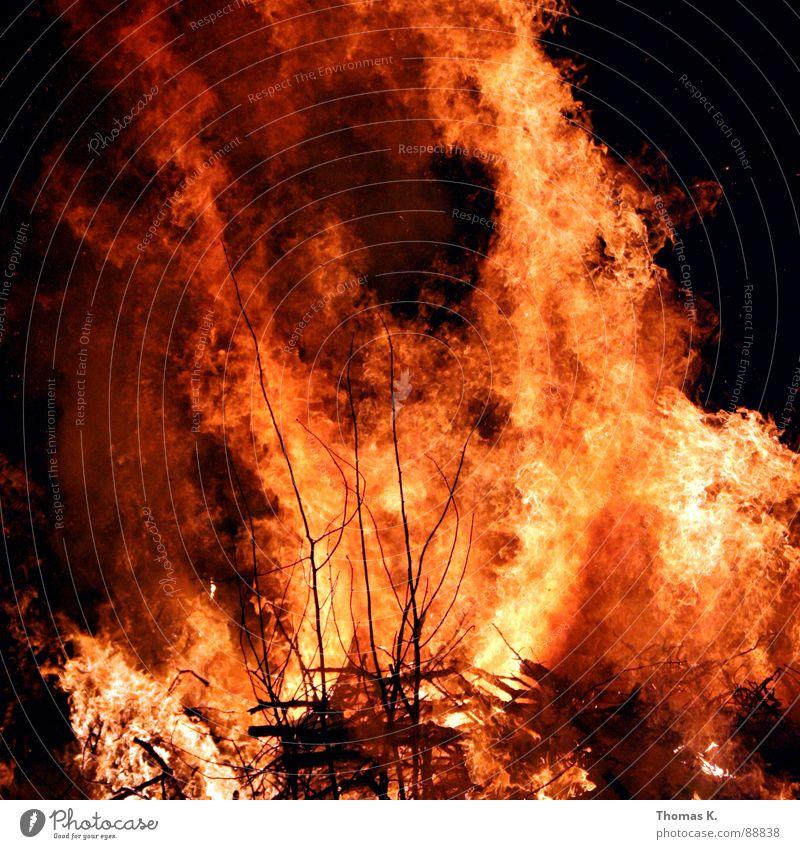 Joy Wood Feasts & Celebrations Fog Blaze Smoke Burn Flame Fire department Fireplace Summer solstice