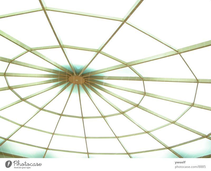 Arm Cross Mesh Light Architecture