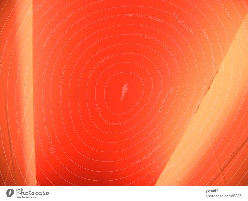 Orange Background I Background picture Long exposure