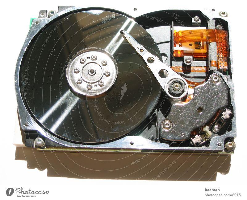 Computer Technology Data storage Hardware Electrical equipment Hard drive