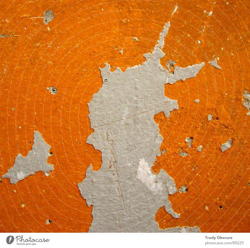 Background picture Industry Argument Wrinkles Broken Crack & Rip & Tear Surface Shift work Scratch mark Splendid Slick Overlay Overlaid