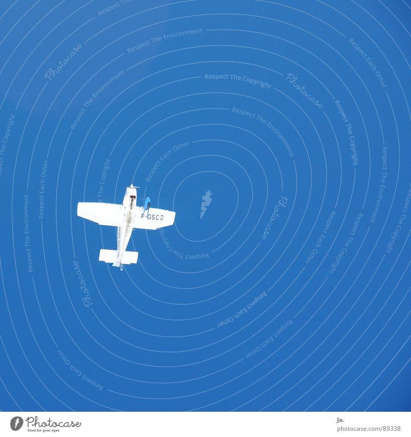 Sky White Blue Mountain Airplane Flying Beginning Alps Store premises Pilot Passenger Blade Val Thorens