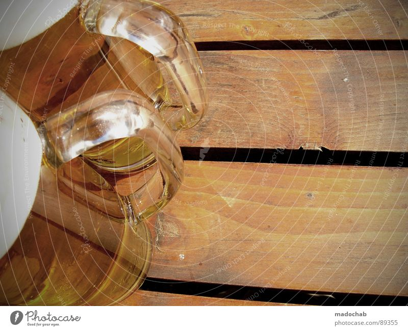 Summer Joy Nutrition Loneliness Relaxation Wood Wait Food Masculine Sit Fresh Hope Break Drinking Bench