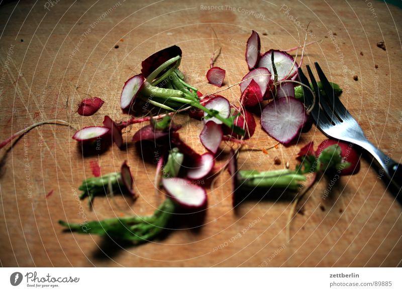 Nutrition Transience Vegetable Gastronomy Trash Biomass Vitamin Remainder Salt Foliage plant Vegetarian diet Root vegetable Fiber Dispose of Slow food Radish