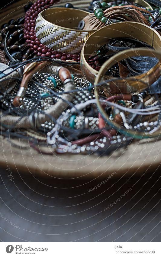 Feminine Natural Fashion Esthetic Hip & trendy Jewellery Bowl Collection Necklace Accessory Alternative Bracelet Bangle