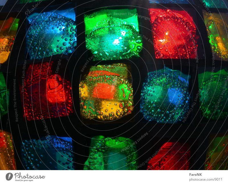 lantern Storm laterne Photographic technology Colour