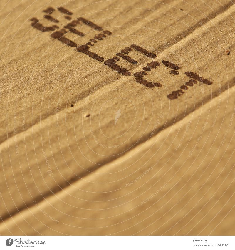 <select>...</select> Exclusive Outstanding Arrange Select Label Brown Typography Crumbs HTML Cardboard Cardboard box Handicraft Letters (alphabet) Zoom effect