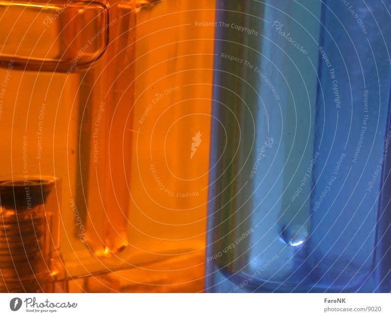 lighter Lighter Things Colour Transparent