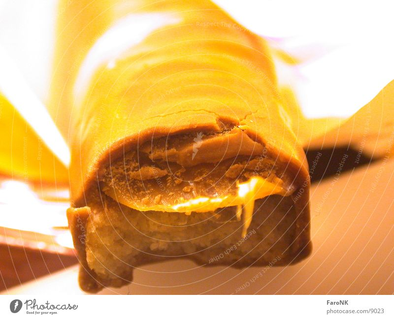speed Chocolate Yellow Photographic technology