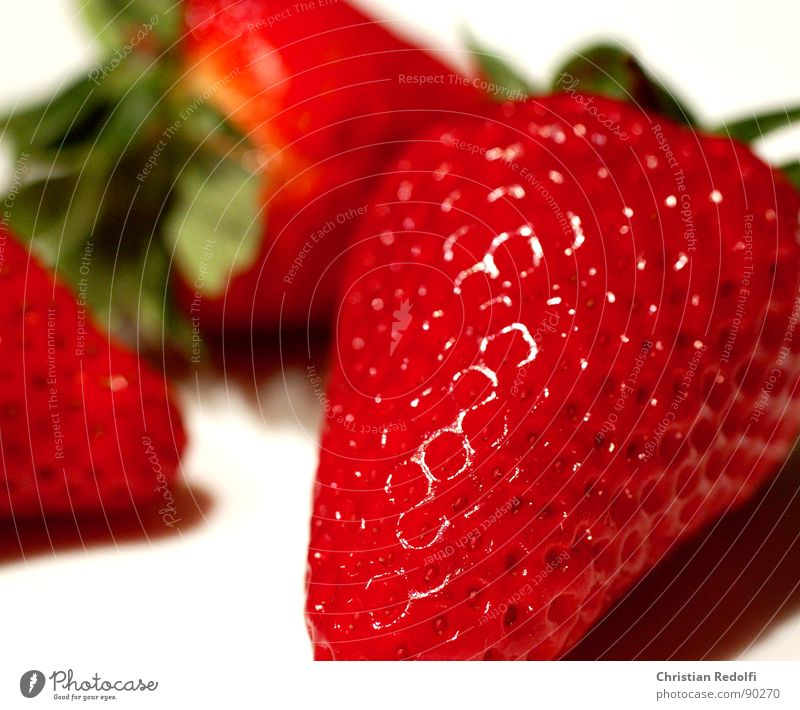 White Green Plant Red Nutrition Food Fruit Sweet Strawberry Fruit flesh Berries Vegetarian diet