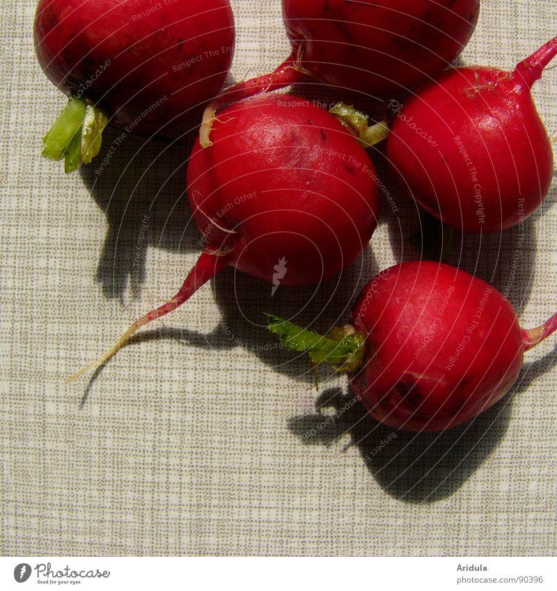 Green Red Nutrition Healthy Table Kitchen Round Vegetable Vegetarian diet
