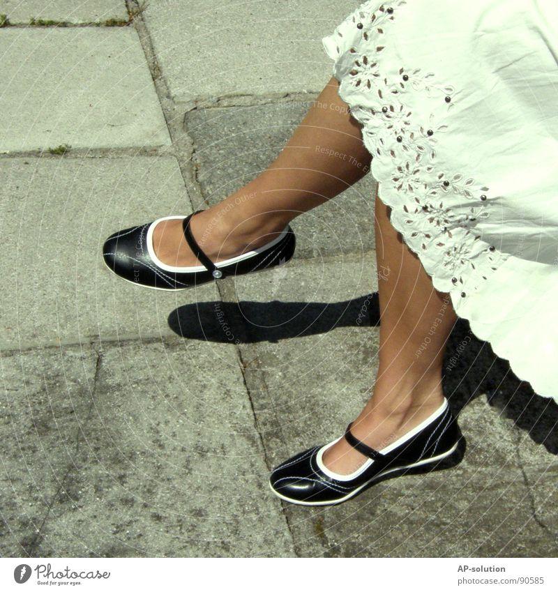 Woman Beautiful Feminine Warmth Legs Fashion Feet 2 Footwear In pairs Clothing Dress Physics Delicate Flow Graceful