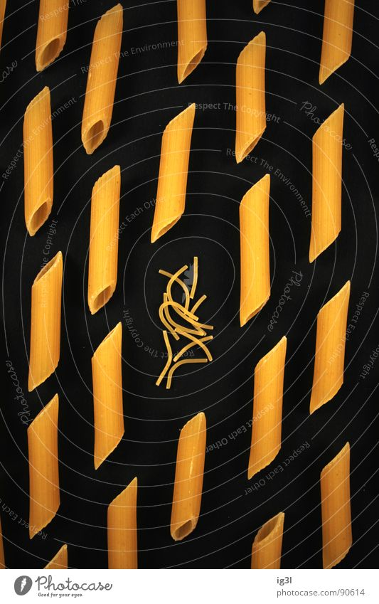 Black Loneliness Yellow Nutrition Think Food Background picture Broken Uniqueness Contact Row Border Connection Direction Division Stupid