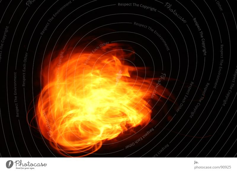 Red Black Blaze Fire Burn Flame Fire department Explosion Fireball