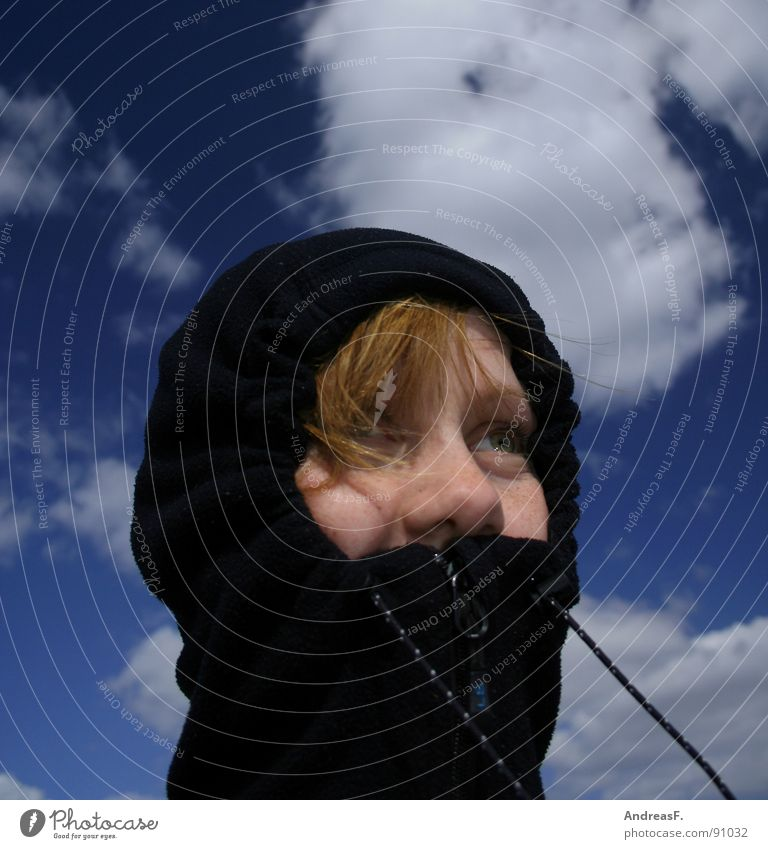 Weathergirl II Gale Passion Cold Freeze Hooded (clothing) Jacket Winter North Pole Trip Antarctica South Pole Scientist Clouds Cap Wind Ice Freeze to death