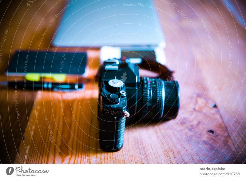 neourban hipster office 3.0 Lifestyle Elegant Style Design Designer Photographer Notebook Pen Camera Analog Digital photography PDA Hipster Office Services