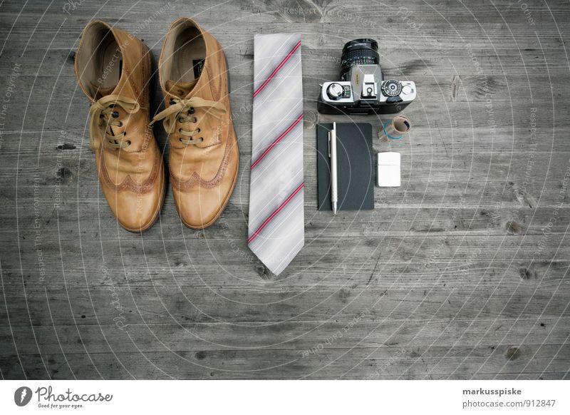 Style Fashion Lifestyle City life Business Elegant Office Music Design Success Esthetic Cool (slang) Camera Event Bar Services