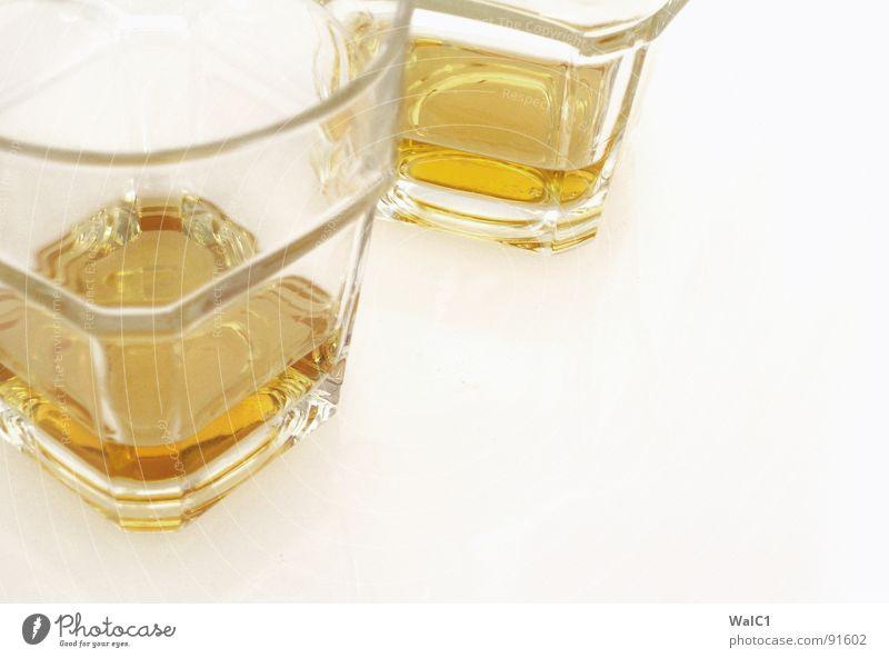Glass Blaze Beverage Painting (action, work) Alcoholic drinks Single Scotland Spirits Whiskey